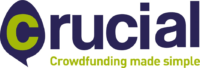 Make crowdfunding work for you